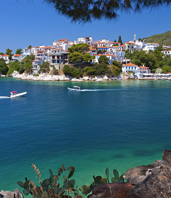 port-of-skiathos.jpg