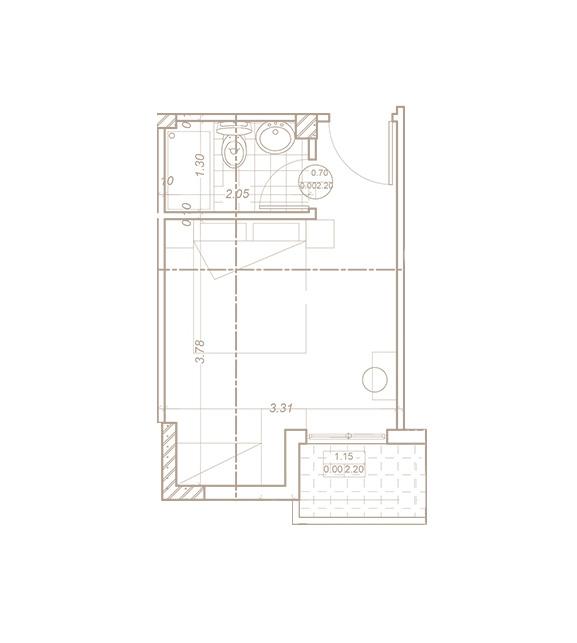 double-room-sxedio-2.jpg