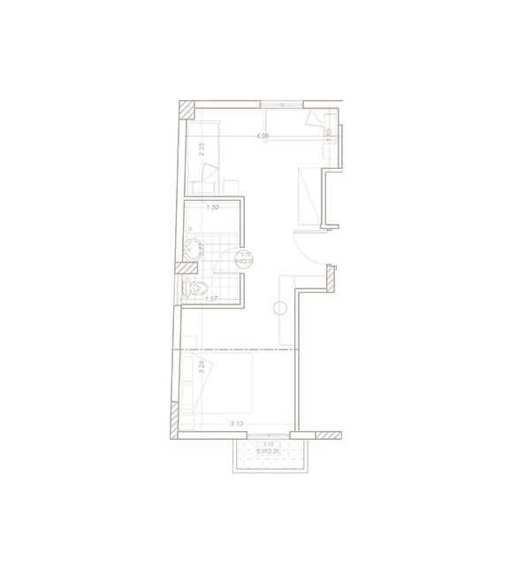 family-suite-blueprint.jpg
