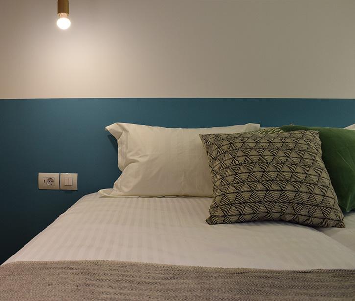 standard-rooms-img-1.jpg