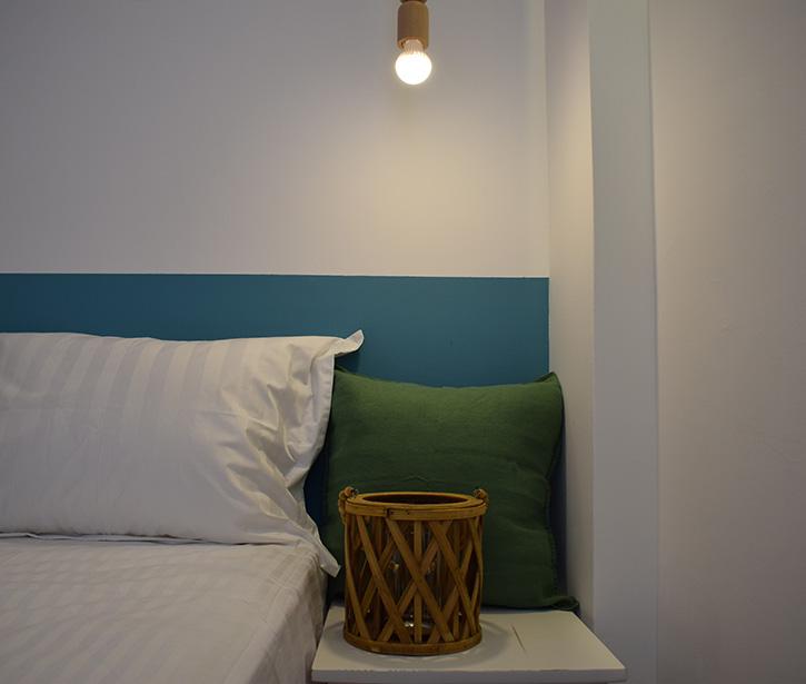standard-rooms-img-2.jpg