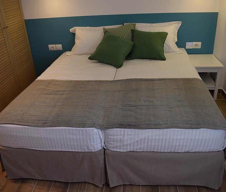 standard-rooms-img-3.jpg